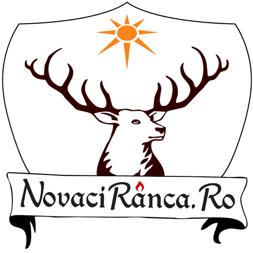 Novaci Ranca .Ro (@novaciranca).