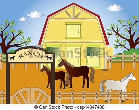 Ranch Stock Illustrations. 8,508 Ranch clip art images and royalty.