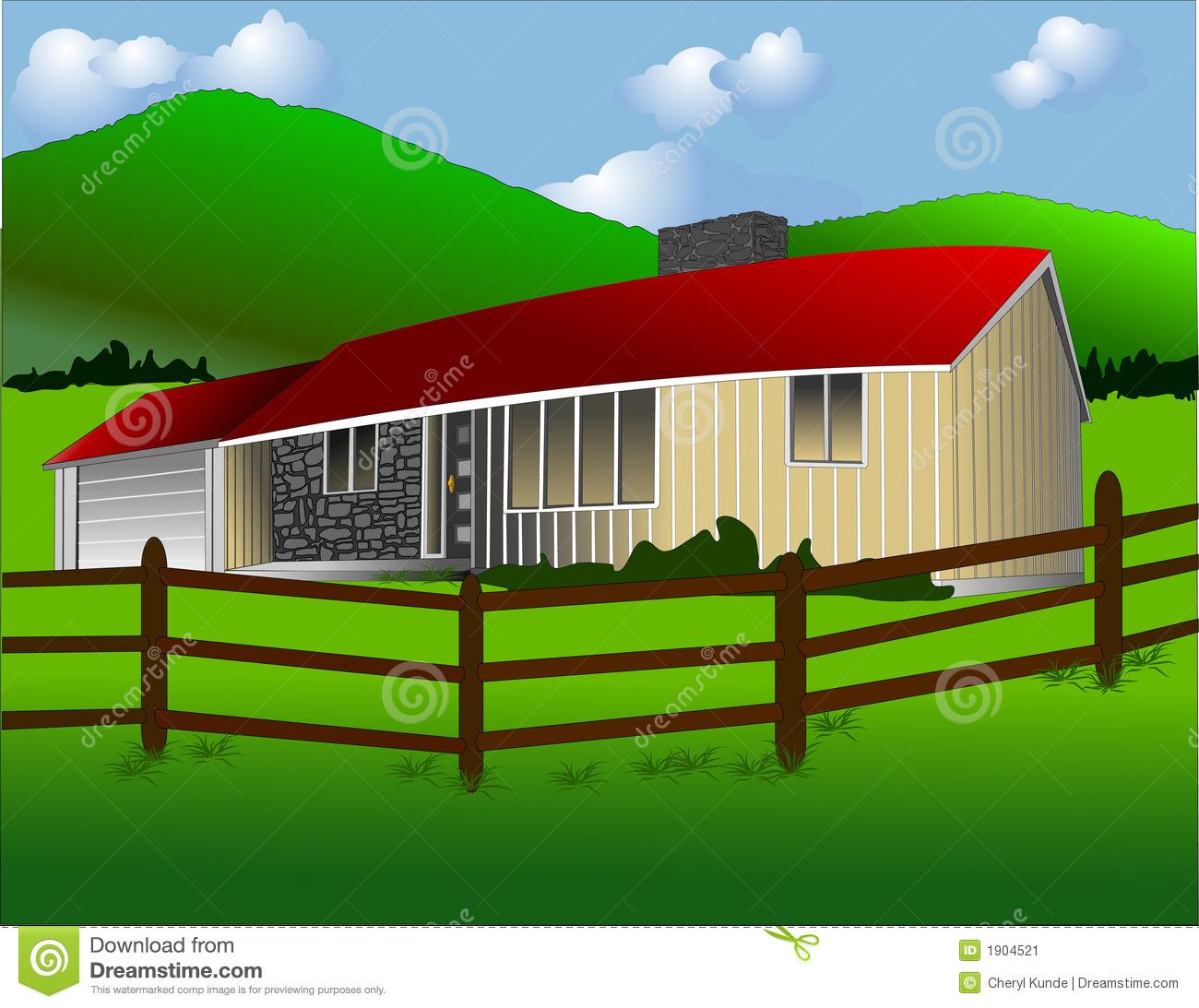 The Ranch - Long Live Freedom! | FULL EPISODE | ZeeKay ...