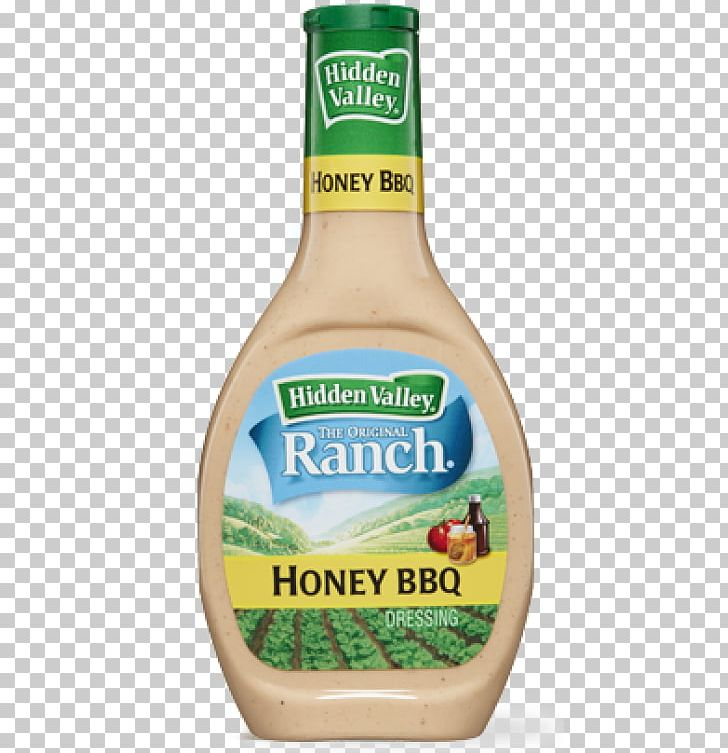 Barbecue Sauce Ranch Dressing Organic Food PNG, Clipart.