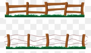 Free Wire Clipart ranch gate, Download Free Clip Art on.