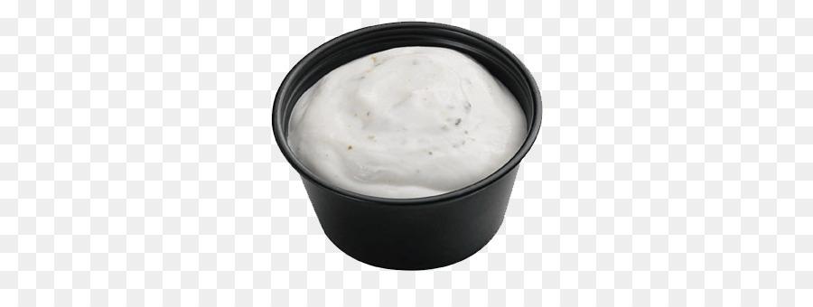 Download Free png Ranch dressing Buttermilk Crème fraîche.