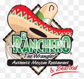 Best Western Rancho Grande Clipart (#773202).