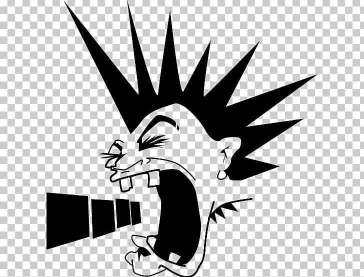 Rancid Punk Rock Logo Punk Revival PNG, Clipart, Artwork.
