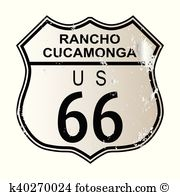 Rancho Clipart Royalty Free. 62 rancho clip art vector EPS.