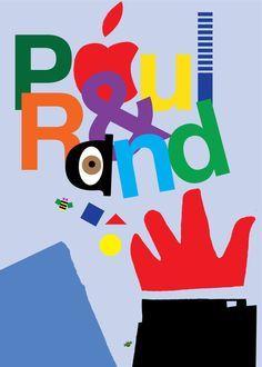 1000+ ideas about Rand Paul on Pinterest.