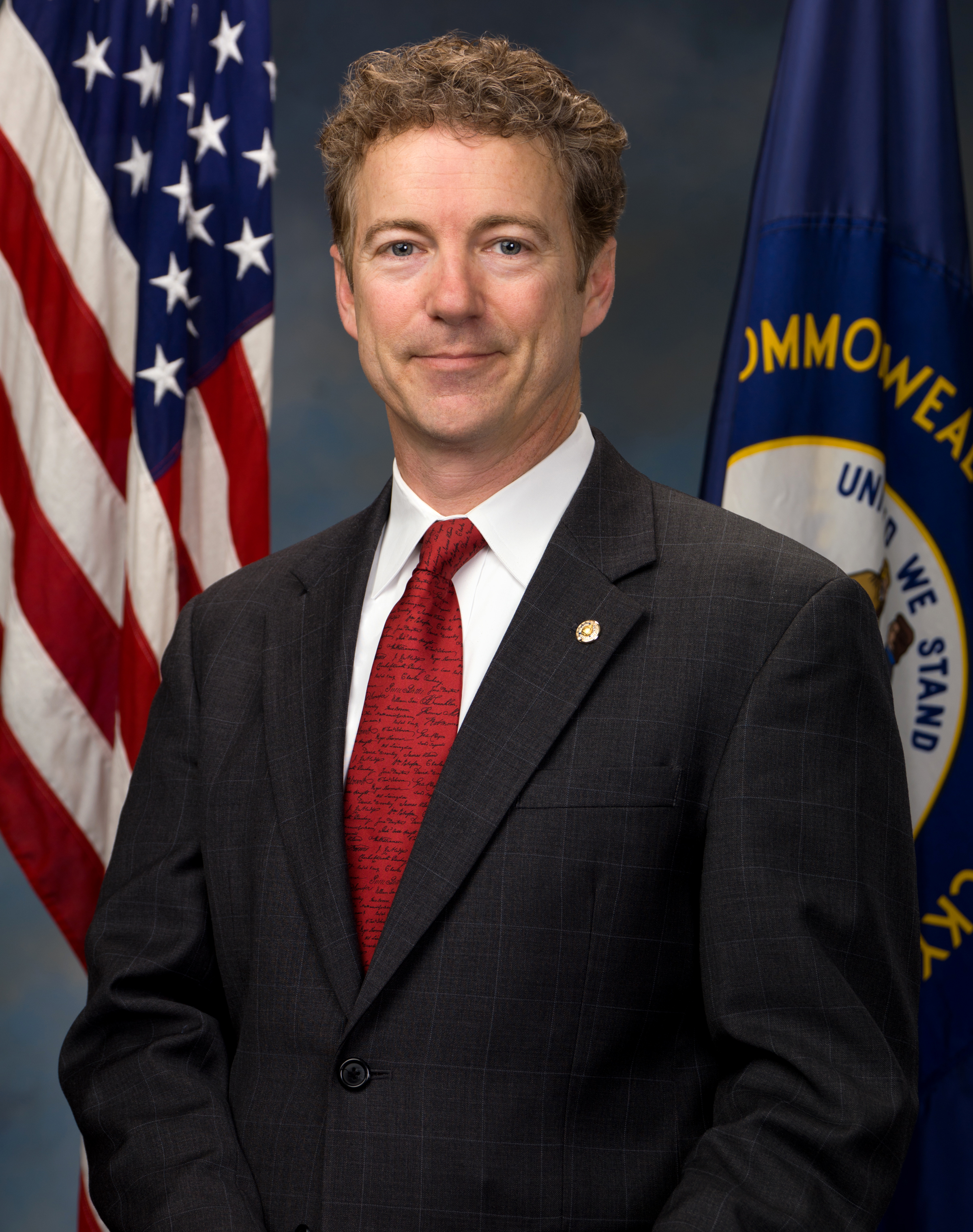 1000+ ideas about Rand Paul Wiki on Pinterest.