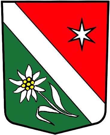 Randa (Svizzera).