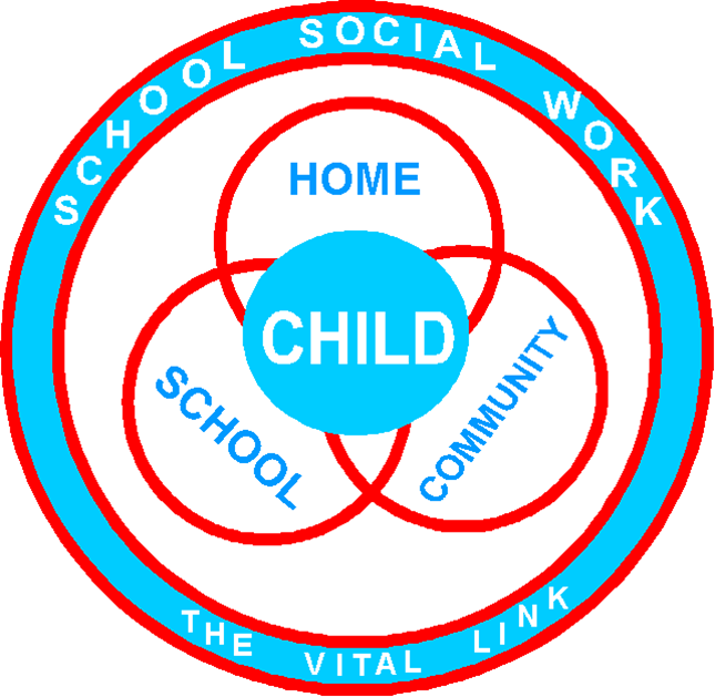 Clipart elementary school age substance prevention.