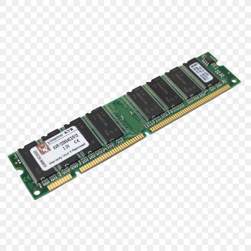 PC133 RAM Synchronous Dynamic Random.