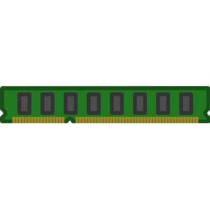Random Access Memory clipart, cliparts of Random Access.