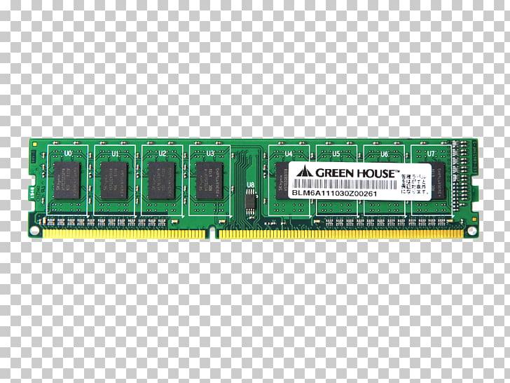 DDR3 SDRAM Flash memory DDR2 SDRAM Synchronous dynamic.