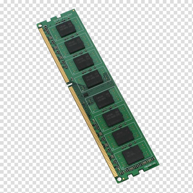 Laptop DDR3 SDRAM Desktop Computers Computer memory, ram.