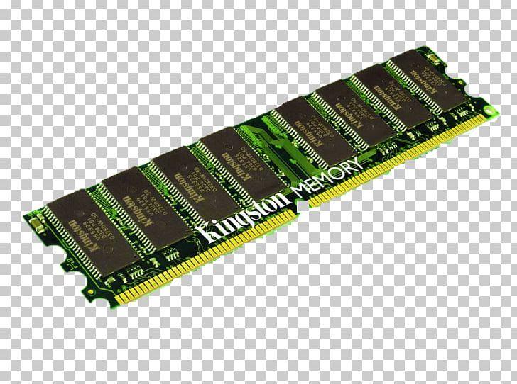 DDR2 SDRAM Synchronous Dynamic Random.