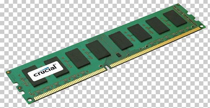 Computer Data Storage DDR3 SDRAM Registered Memory Random.