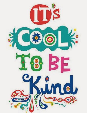 Free Kindness Cliparts, Download Free Clip Art, Free Clip.