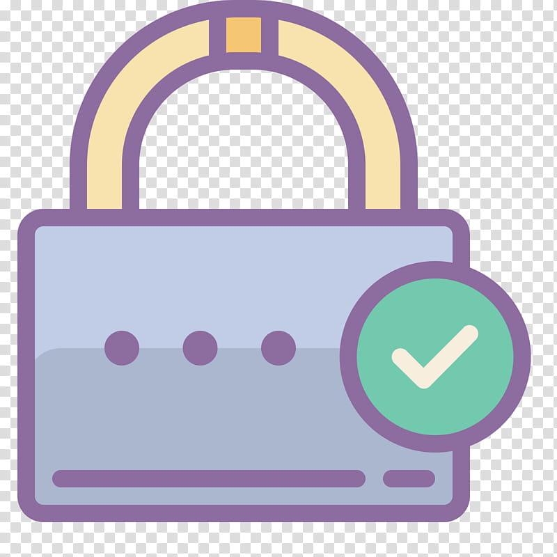 Password Purple, Random Password Generator, Computer.