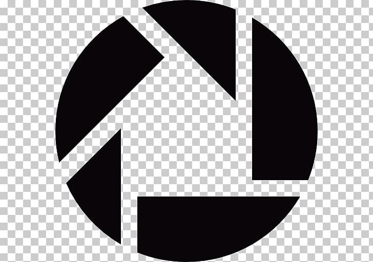 Picasa Encapsulated PostScript Logo, Random icons PNG.