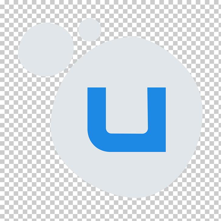 Logo Brand Font, Random icons PNG clipart.