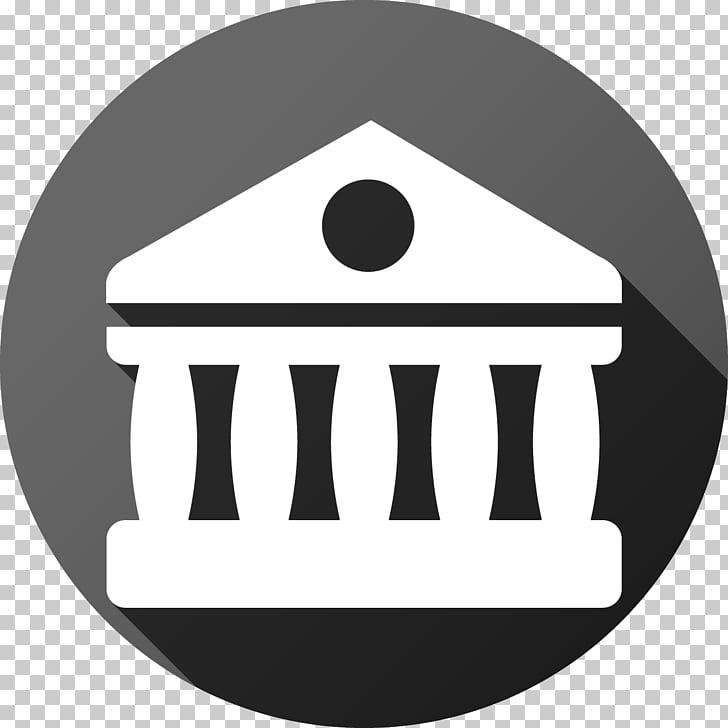 Social media Logo Computer Icons Symbol, Random icons PNG.