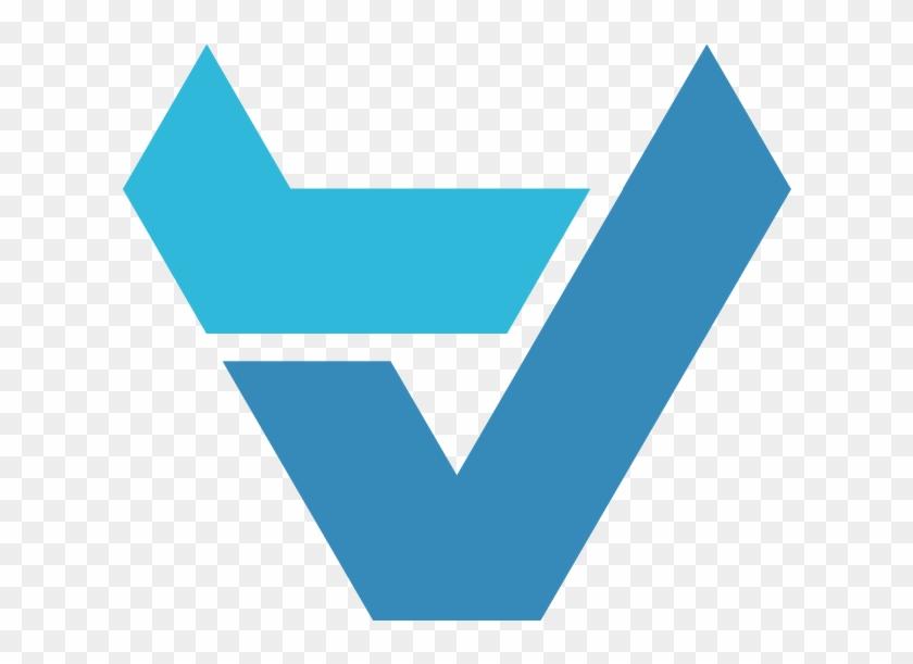 Random Logo Png, Transparent Png (#24791), Free Download on.