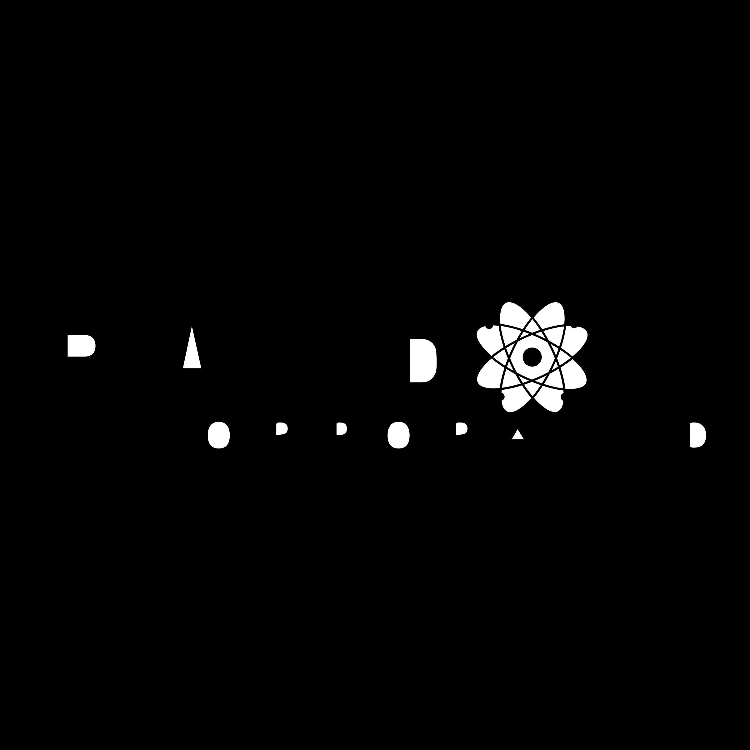 Random Logo PNG Transparent & SVG Vector.