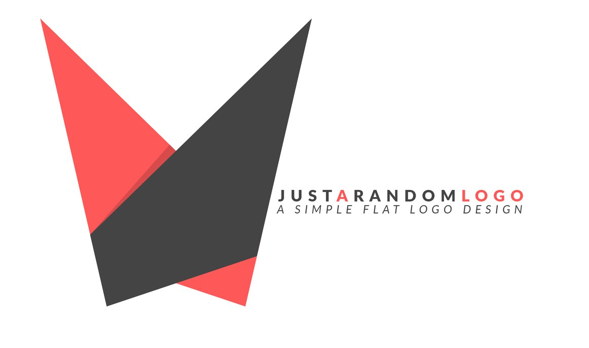 Random logo png 8 » PNG Image.