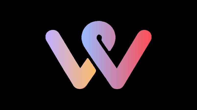 Random logo.