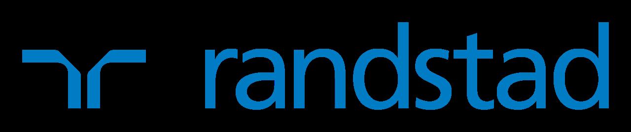 File:Randstad Logo.svg.