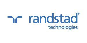 Application Software Engineer (ETL) job at Randstad.