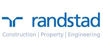 Civil Design Engineer job with Randstad.