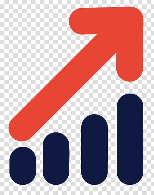 Randstad Hong Kong Limited Randstad Holding Marketing Career.