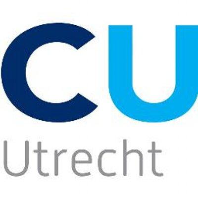 """ChristenUnie Utrecht on Twitter: """"Plan voor aanpak Noordelijke."""