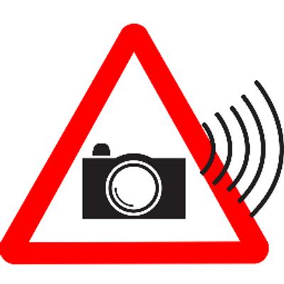 "FlitsLimburg on Twitter: ""Hoensbroek (Overige) Ongeval op randweg."
