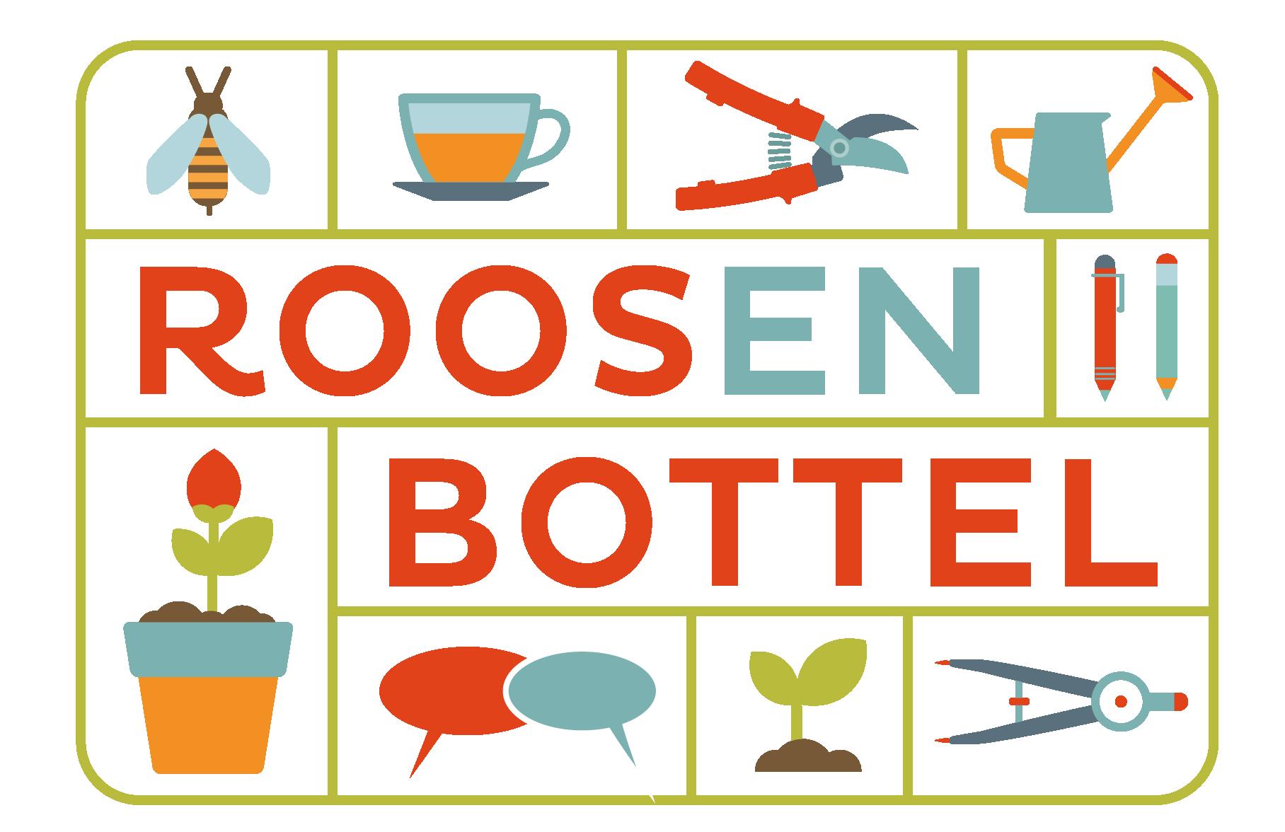 Roos_en_Bottel_03.