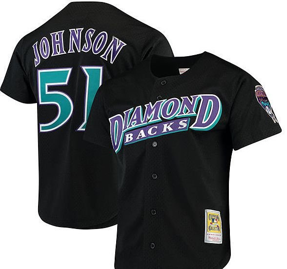 Arizona Diamondbacks Gift Guide: 10 must.