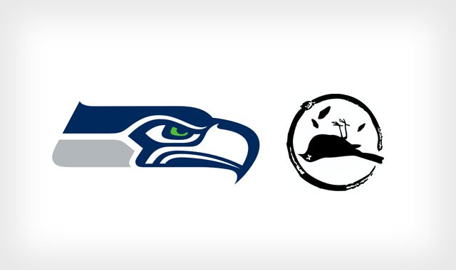 Pixioo Photography: Randy Johnson Photographed the Seahawks.