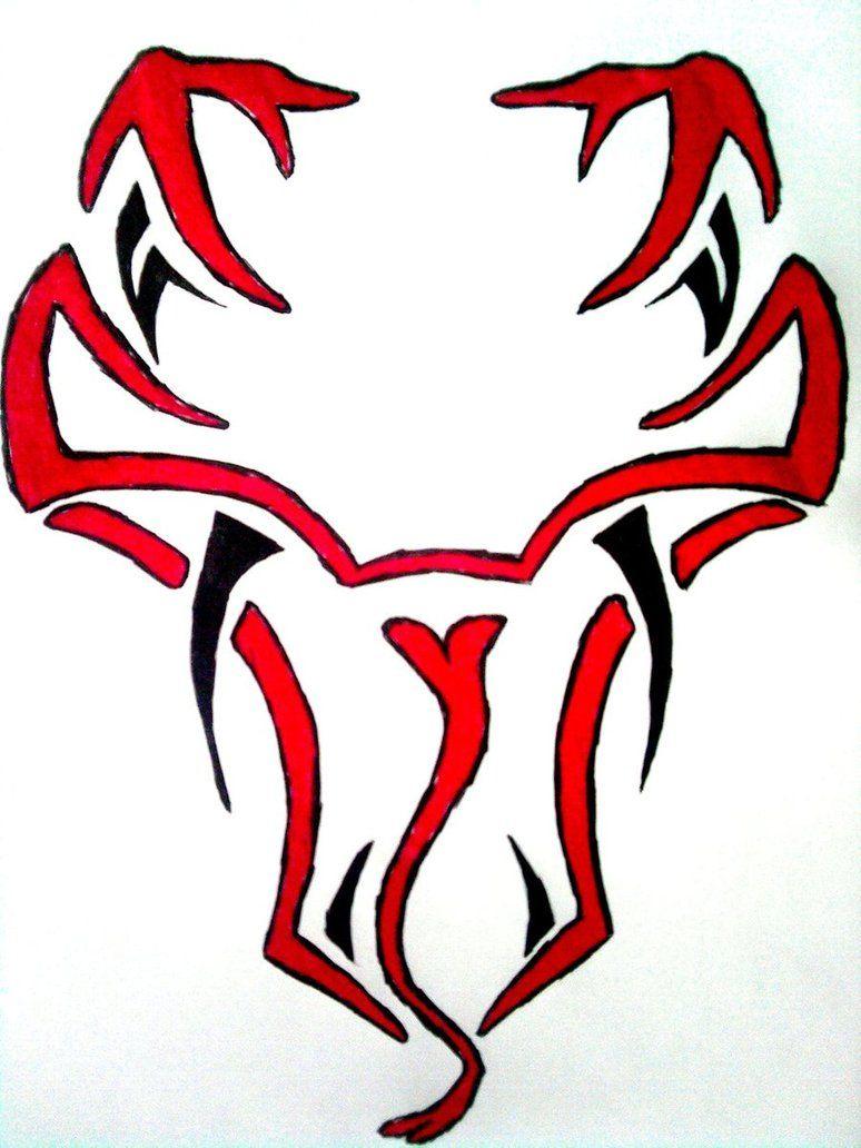 Randy Orton Viper Logo Wallpapers.