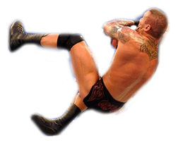 Randy Orton Rko Png (108+ images in Collection) Page 2.