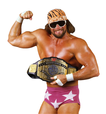 Randy Savage Png (100+ images in Collection) Page 3.