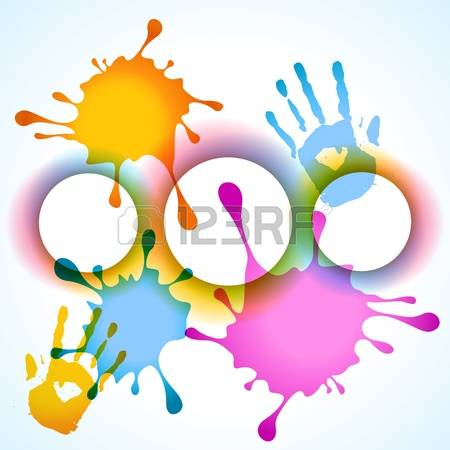 1,230 Rang Stock Vector Illustration And Royalty Free Rang Clipart.