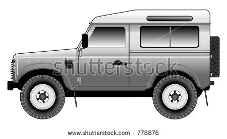 Land rover vector free vector download (324 Free vector) for.