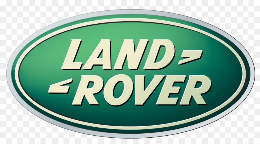 Land Rover Logo clipart.