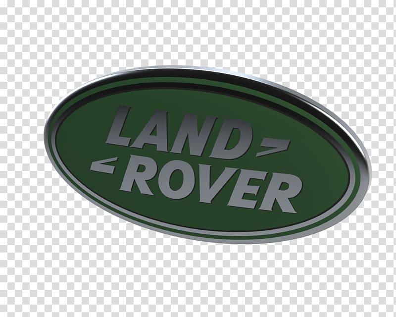 Range Rover Sport Jaguar Land Rover Car Land Rover Defender.