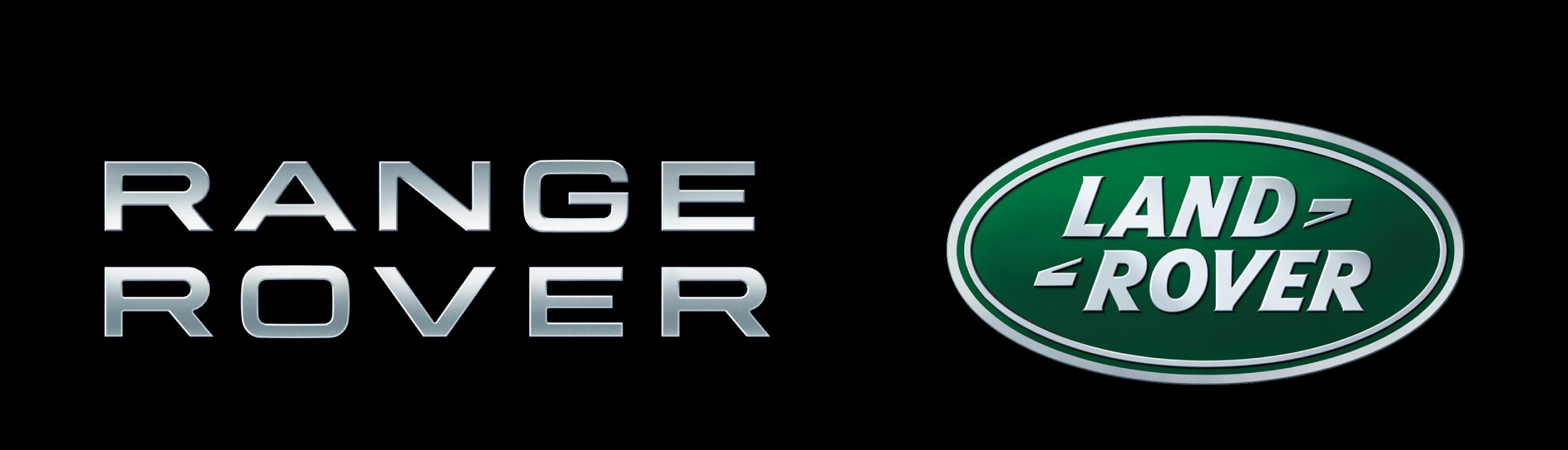 17+] Land Rover Logo Wallpapers on WallpaperSafari.