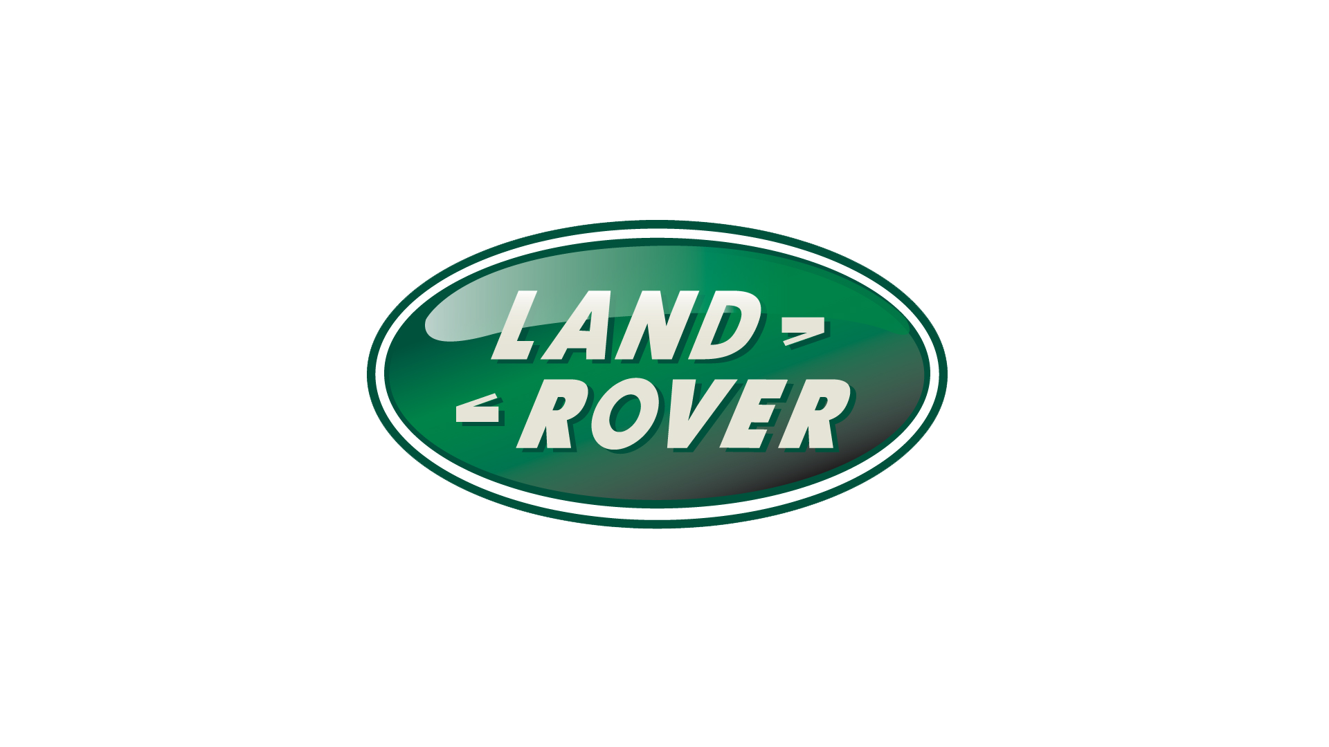 Land Rover Logo, HD Png, Meaning, Information.