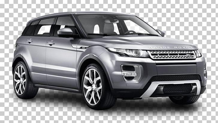 2015 Land Rover Range Rover Evoque Car Rover Company Jaguar.