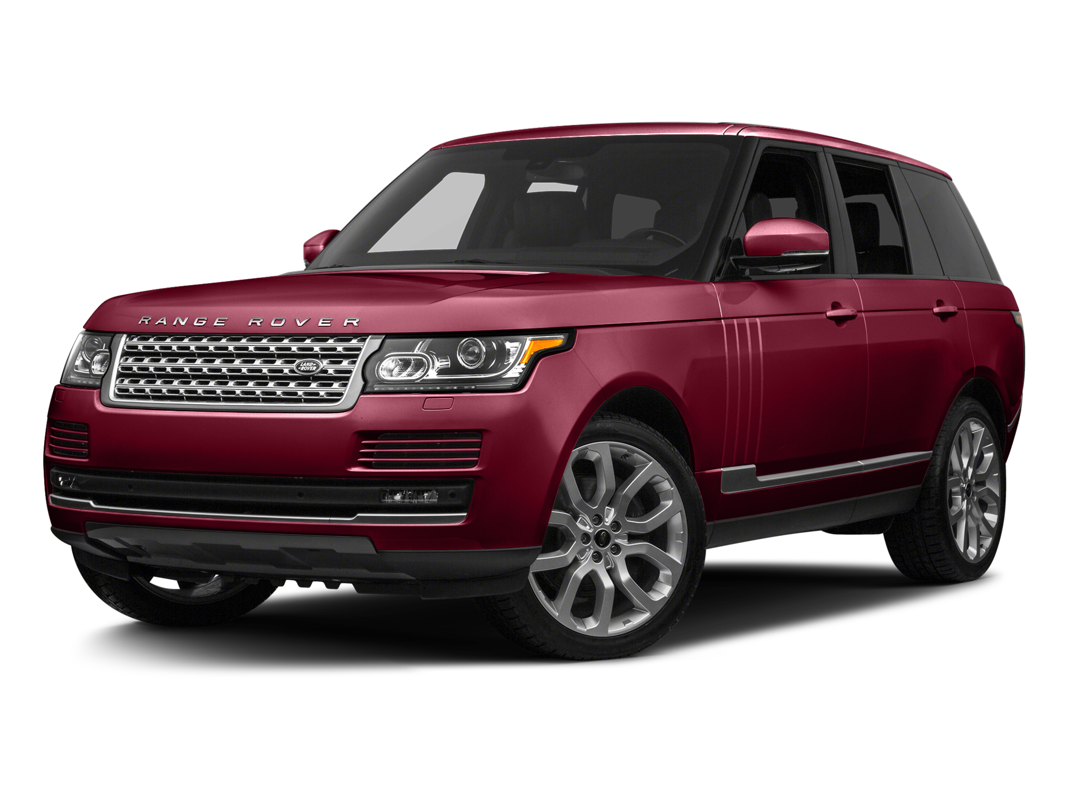 Land Rover PNG images free download.