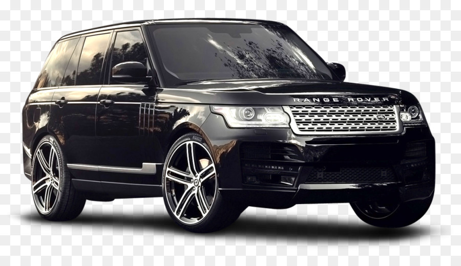 Land Rover Wheel png download.