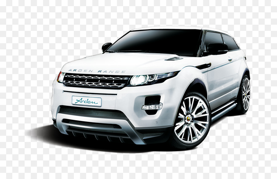 Range Rover Png (100+ images in Collection) Page 2.
